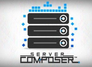 ColdByte Server Composer İndir Yükle