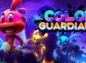 Color Guardians İndir Yükle