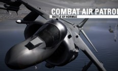 Combat Air Patrol 2: Military Flight Simulator İndir Yükle