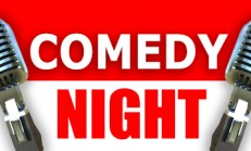 Comedy Night İndir Yükle