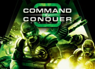 Command and Conquer Serisi İndir Yükle