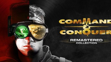 Command & Conquer Serisi İndir Yükle