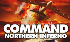 Command: Northern Inferno İndir Yükle