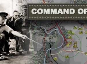 Command Ops 2 İndir Yükle