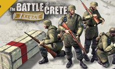 Company of Heroes: Battle of Crete İndir Yükle