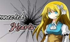 Connected Hearts – Visual novel İndir Yükle