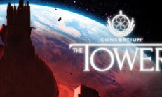 Consortium: The Tower İndir Yükle