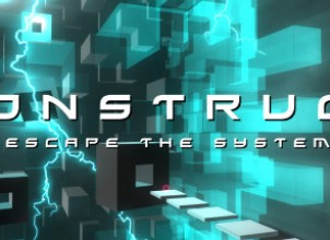 Construct: Escape the System İndir Yükle
