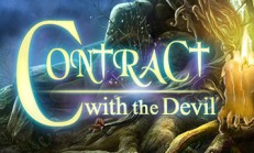 Contract With The Devil İndir Yükle