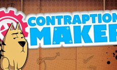 Contraption Maker İndir Yükle