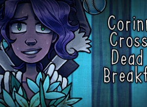 Corinne Cross's Dead & Breakfast İndir Yükle