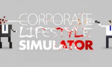 Corporate Lifestyle Simulator İndir Yükle