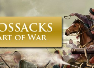 Cossacks: Art of War İndir Yükle