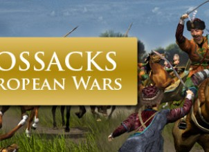 Cossacks: European Wars İndir Yükle