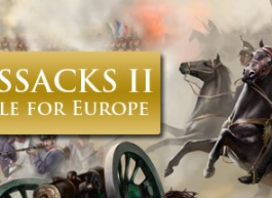 Cossacks II: Battle for Europe İndir Yükle