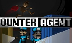 Counter Agents İndir Yükle