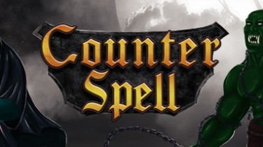 Counter Spell İndir Yükle
