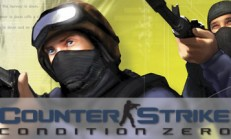 Counter-Strike: Condition Zero İndir Yükle