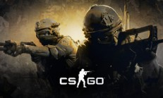 Counter-Strike: Global Offensive İndir Yükle