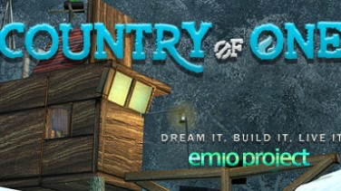 Country of One İndir Yükle