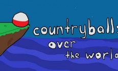 Countryballs: Over The World İndir Yükle