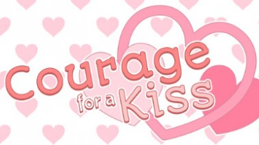 Courage for a Kiss İndir Yükle