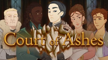Court of Ashes İndir Yükle