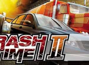 Crash Time 2 İndir Yükle
