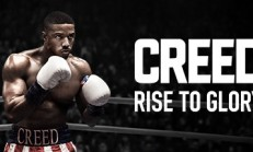 Creed: Rise to Glory™ İndir Yükle