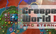 Creeper World 3: Arc Eternal İndir Yükle