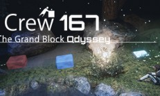Crew 167: The Grand Block Odyssey İndir Yükle