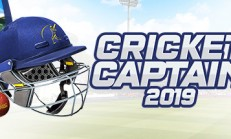 Cricket Captain 2019 İndir Yükle