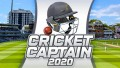 Cricket Captain 2020 İndir Yükle