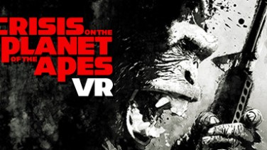 Crisis on the Planet of the Apes İndir Yükle