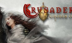 Crusaders: Thy Kingdom Come İndir Yükle