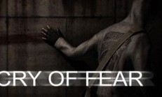 Cry of Fear İndir Yükle
