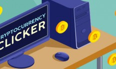 Cryptocurrency Clicker İndir Yükle