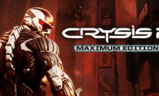 Crysis 2 – Maximum Edition İndir Yükle