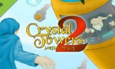 Crystal Towers 2 Demo İndir Yükle