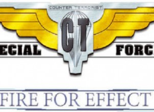 CT Special Forces: Fire for Effect İndir Yükle