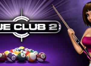 Cue Club 2: Pool & Snooker İndir Yükle
