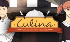 Culina: Hands in the Kitchen İndir Yükle