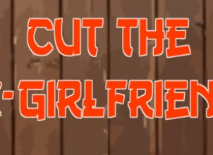 Cut The Ex-Girlfriends İndir Yükle