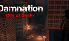 Damnation City of Death İndir Yükle