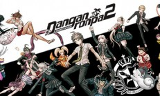 Danganronpa 2: Goodbye Despair İndir Yükle