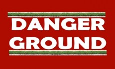 Dangerous Ground İndir Yükle