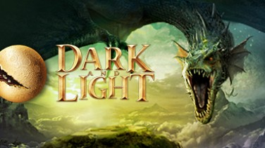 Dark and Light İndir Yükle