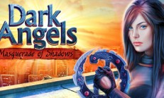 Dark Angels: Masquerade of Shadows İndir Yükle
