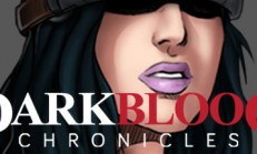 Dark Blood Chronicles İndir Yükle