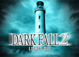 Dark Fall 2: Lights Out İndir Yükle